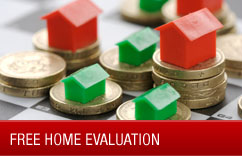 Fraser Valley Real Estate & Home Evaluation